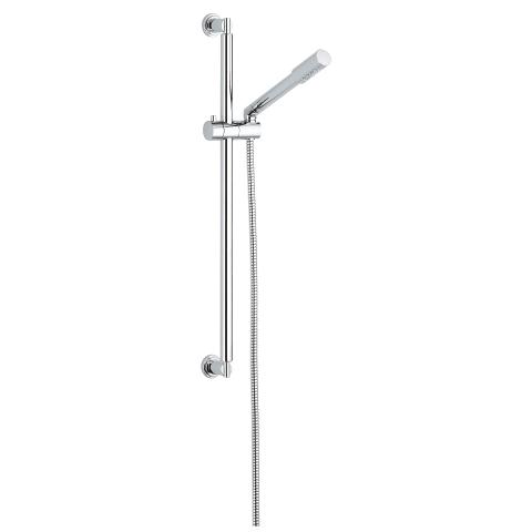 Sena Shower rail set 1 spray