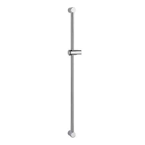 Shower rail, 1000 mm