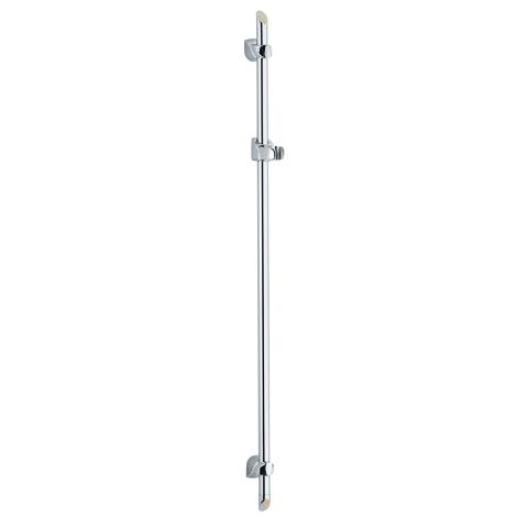 Relexa Lift Barre de douche 900 mm