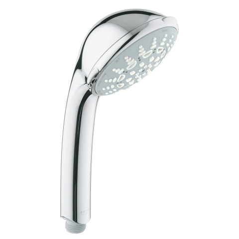 Relexa 100 Five Hand Shower 5 Sprays