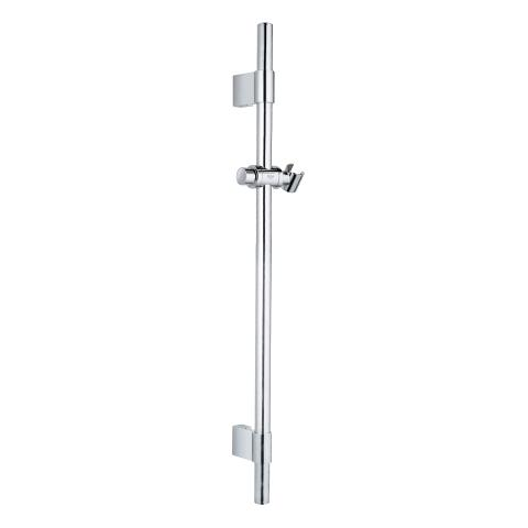 Rainshower Barre de douche 600 mm