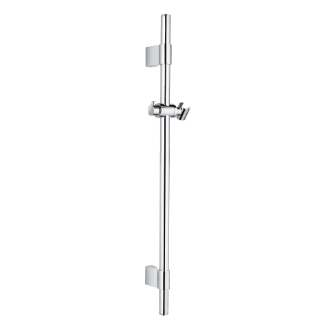Rainshower Shower rail, 600 mm
