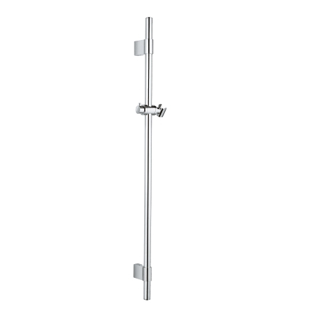 Rainshower Shower rail, 900 mm