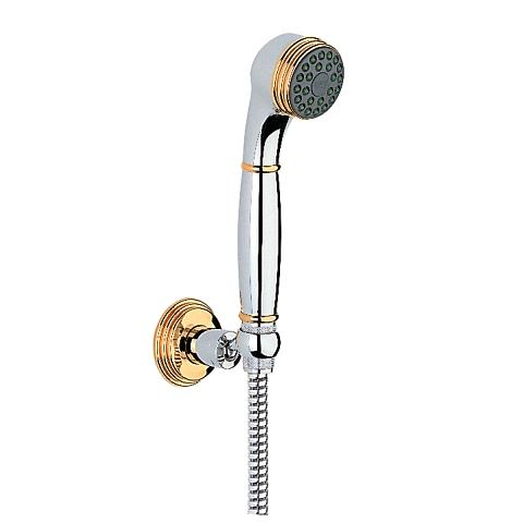 Sinfonia Shower set