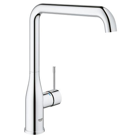 Essence Single-lever sink mixer 1/2″