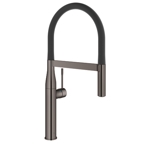 GROHE Essence Single-lever sink mixer 1/2″