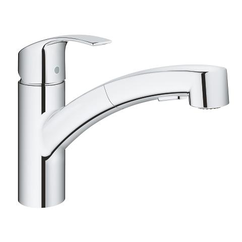 Eurosmart - Robinetteries salle de bains - Salle de bains ...