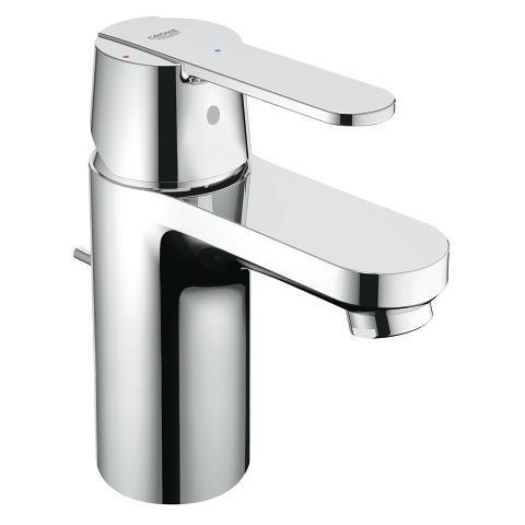 Get Single-lever basin mixer 1/2″ S-Size