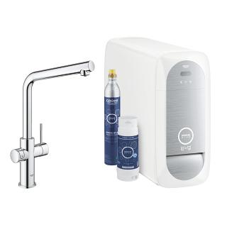 GROHE Blue Home Starter kit