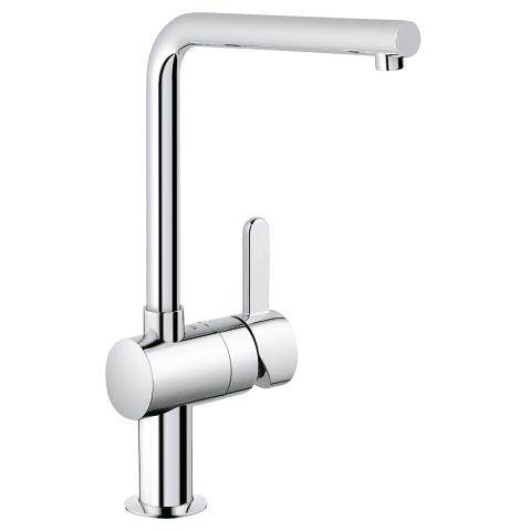 Flair Single-lever sink mixer 1/2″