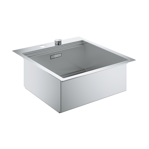 K800 Stainless steel sink