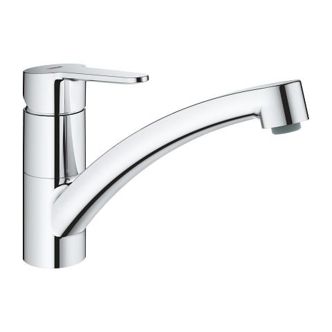 Grohe 31693000 Mitigeur /évier
