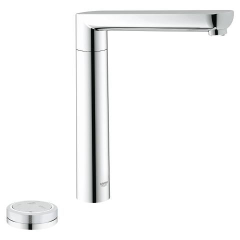 GROHE K7 F-digital GROHE K7 Digital Digital Sink Mixer