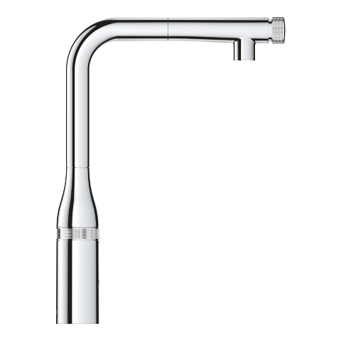 Essence SmartControl Sink mixer with SmartControl