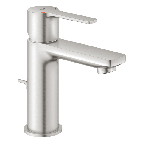 Single-lever basin mixer 1/2″ XS-Size