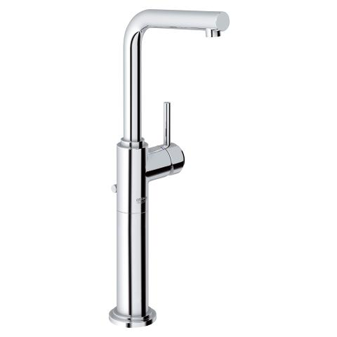 Atrio Basin mixer 1/2″ XL-Size