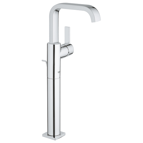 Allure Single-lever basin mixer 1/2″ XL-Size