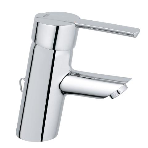 Feel Single-lever basin mixer 1/2″ S-Size