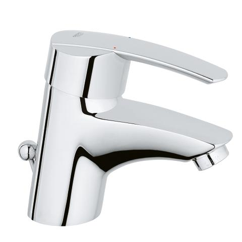 Start Single-lever basin mixer S-Size