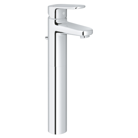 Europlus Single-lever basin mixer 1/2″ XL-Size