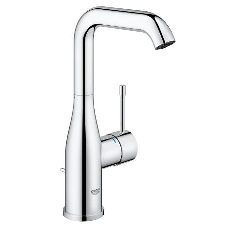 Essence Single-lever basin mixer 1/2″ L-Size