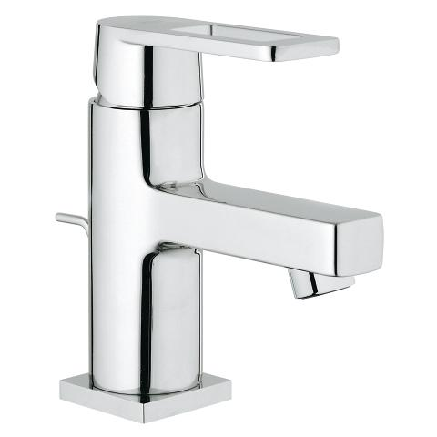 Quadra Basin mixer 1/2″ S-Size