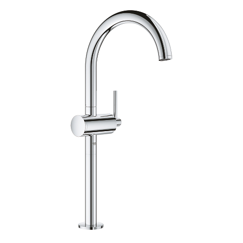 Basin mixer 1/2″ XL-Size