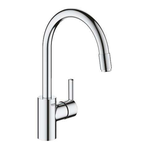 Feel Mitigeur Monocommande Evier Grohe