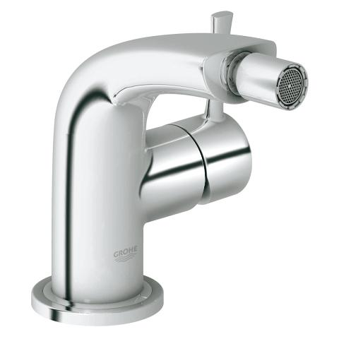 GROHE Ondus Single-lever bidet mixer M-Size