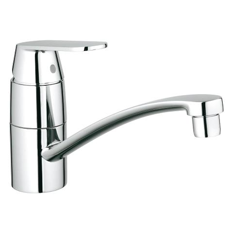 Eurosmart Cosmopolitan Single-lever sink mixer 1/2″