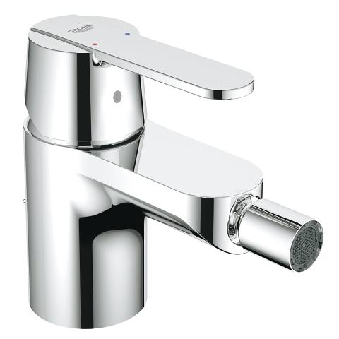 Get Single-lever bidet mixer 1/2″ S-Size