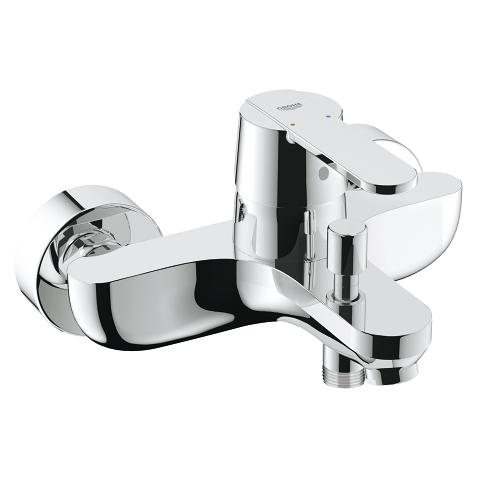 Get Single-lever bath mixer 1/2″