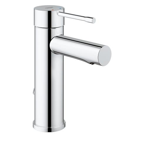Essence Single-lever basin mixer 1/2″ S-Size