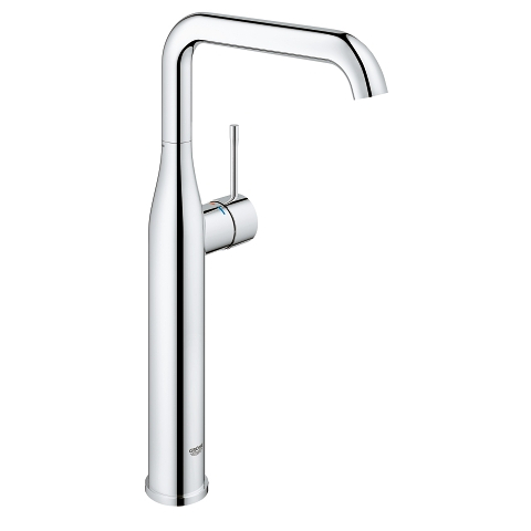 Essence Single-lever basin mixer 1/2″ XL-Size