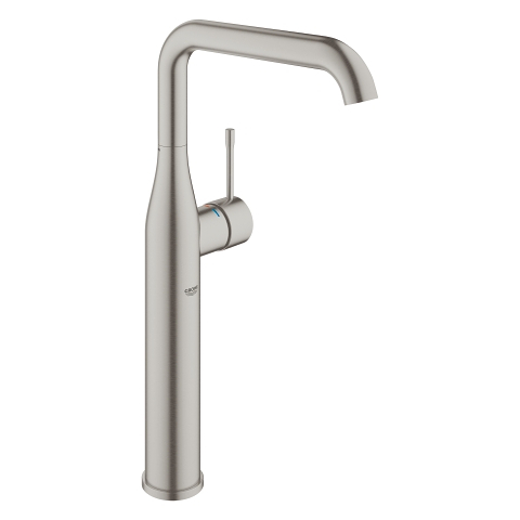 Essence Basin mixer 1/2″ XL-Size