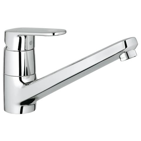 Europlus Single-lever sink mixer 1/2″