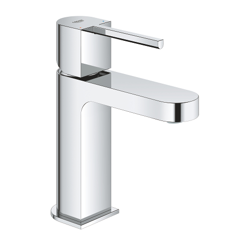GROHE Plus Single-lever basin mixer S-Size