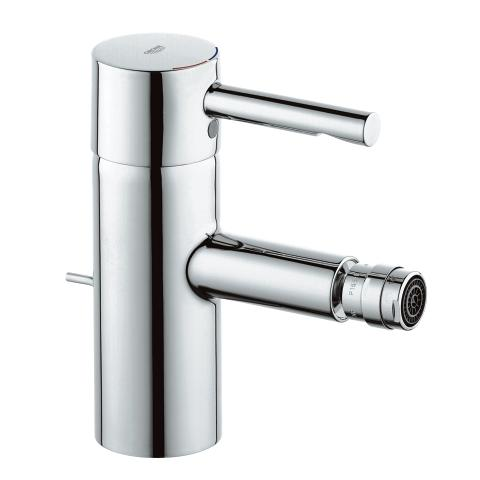 Essence Single-lever bidet mixer 1/2″ S-Size