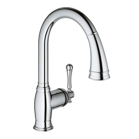Utility Sinks & Faucets at Lowes.com lowes.com pl Utility sinks faucets Plumbing 4294639563