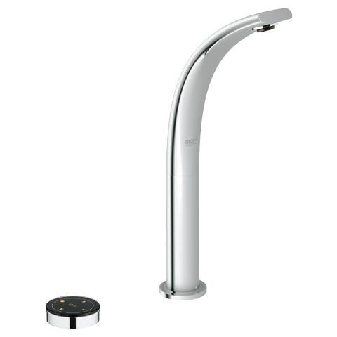 GROHE Ondus Digital basin mixer