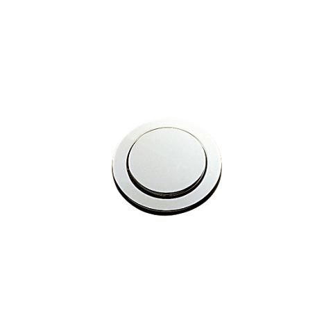 WC push button