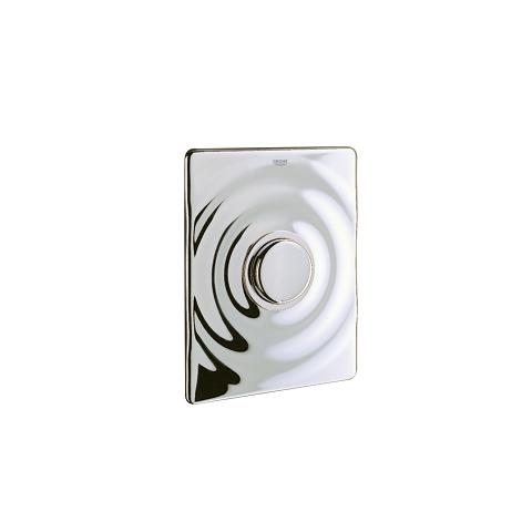 Surf Wall plate