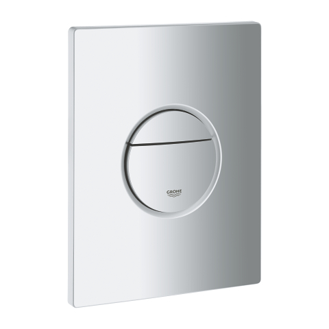 Wall plate