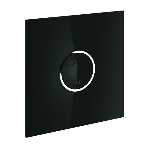 Veris Light Flush plate