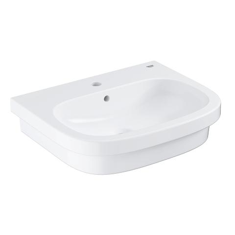 Eurosmart Counter top basin 60