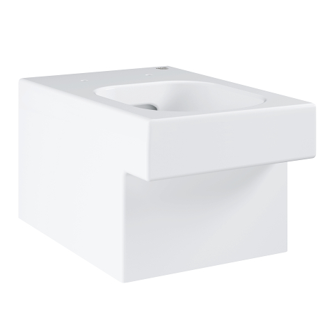 Cube Ceramic Seinä-WC