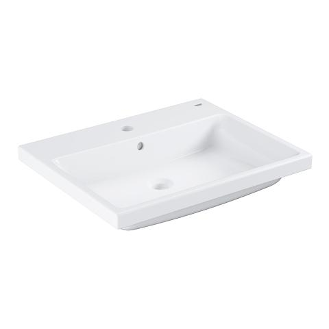 Counter basin 60