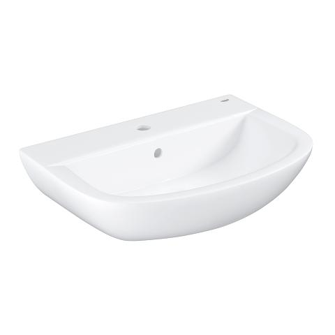 Bau Ceramic Wash basin 60