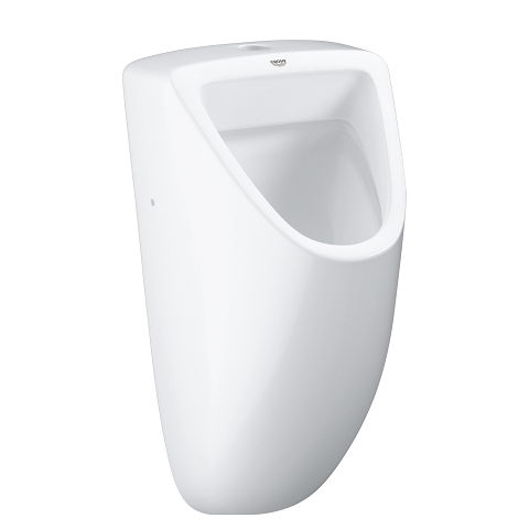 Bau Ceramic Urinal