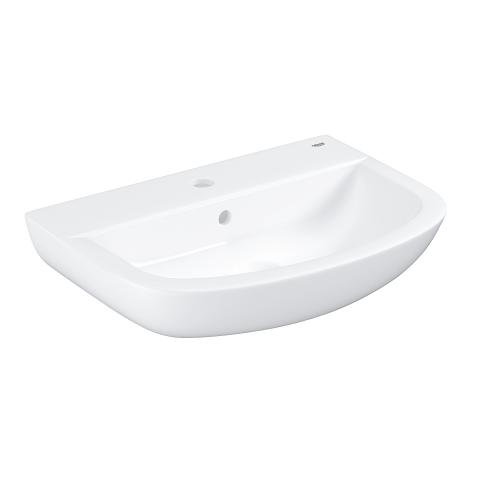 Bau Ceramic Wash basin 55